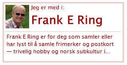 frankering